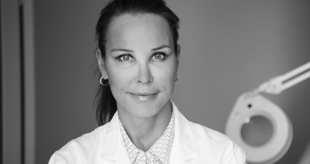 Picture of Dr. Riikka Veltheim